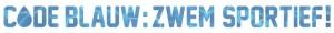 Logo-CodeBlauw-DEF (webversie)
