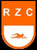 Renkumse Zwem- en Poloclub