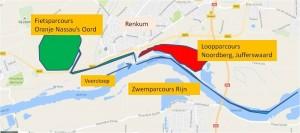 locatie Rijntocht