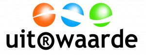 logo-uiterwaarde