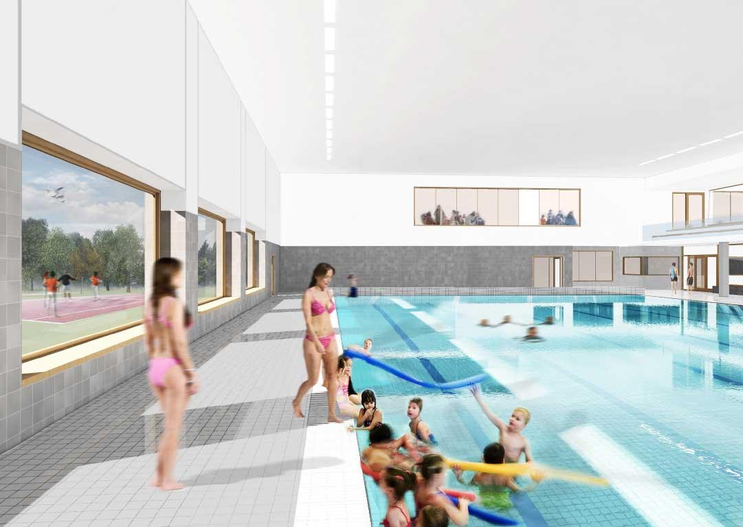 nieuwe-zwembad