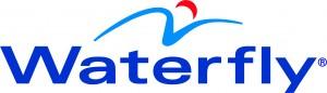 Waterfly Logo colori 300 JPG
